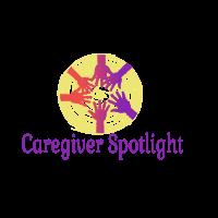 Caregiver Spotlight