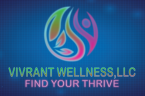 Vivrant Wellness